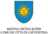 Občina Koper